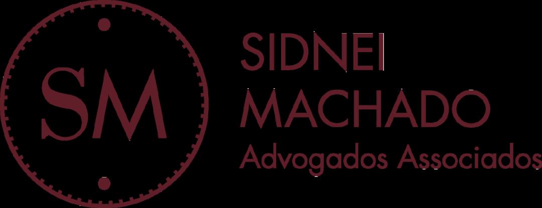 Sidnei Machado Advogados