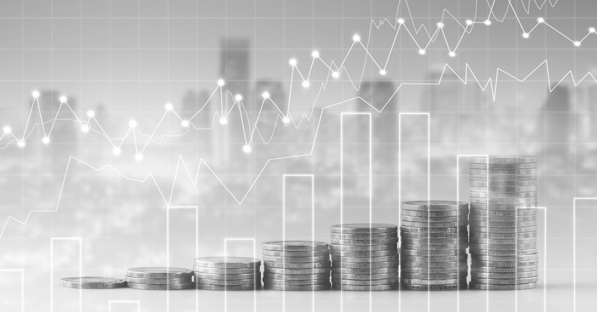 """Imposto de Renda não incide sobre """"contribuições extraordinárias"""" para o equacionamento do Plano Petros"""