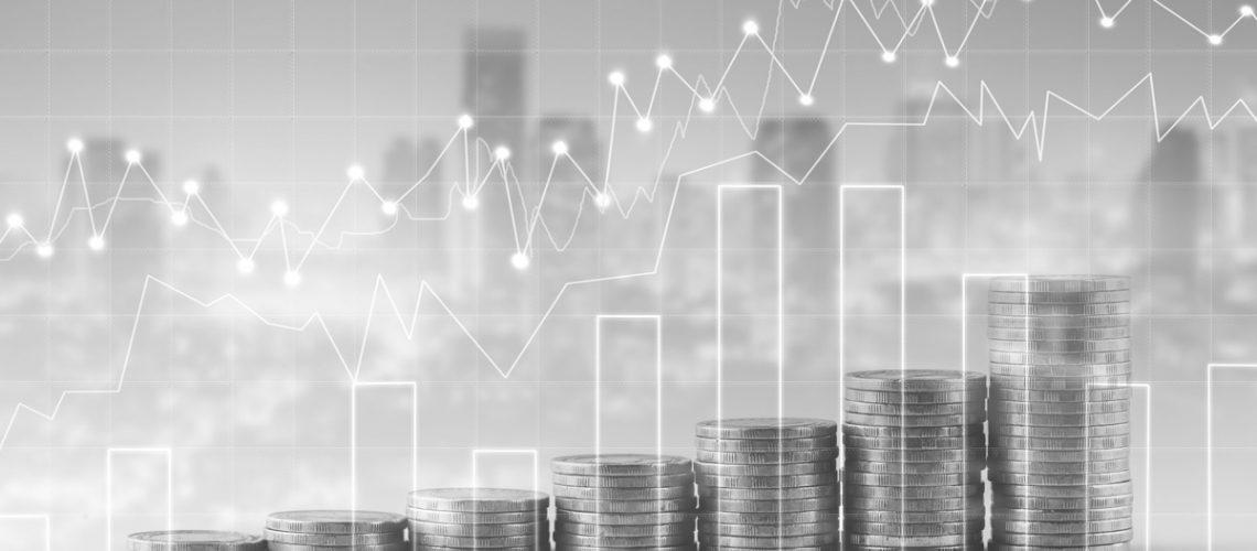 Imposto de Renda não incide sobre contribuições extraordinárias para o equacionamento do Plano Petros